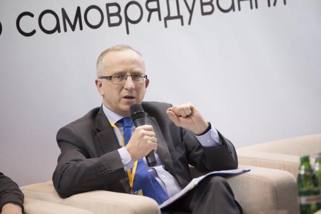Źródło: galinfo.com.ua
