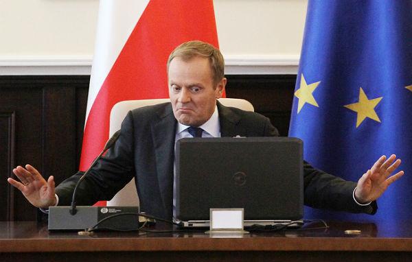 Źródło: wiadomosci.wp.pl