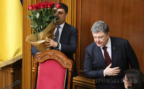 Źródło: pravda.com.ua