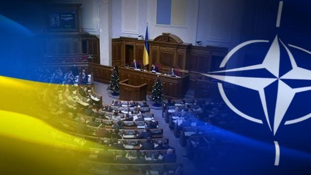 Źródło: www.tvn24.pl