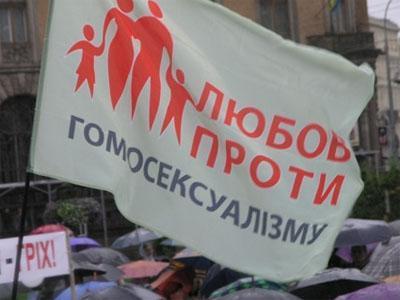 Źródło: 4vlada.com