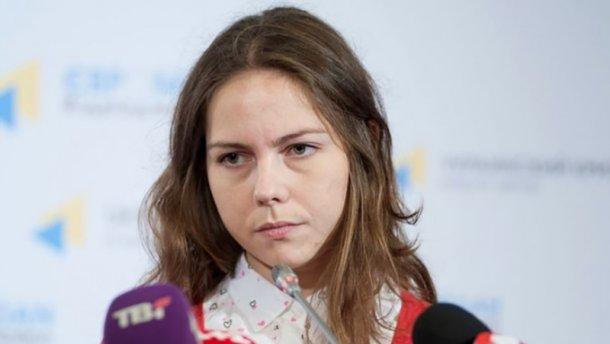 Źródło: http://24tv.ua