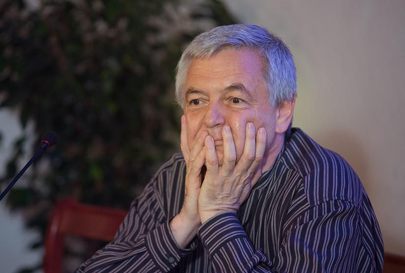 Źródło: www.visegradsummerschool.org