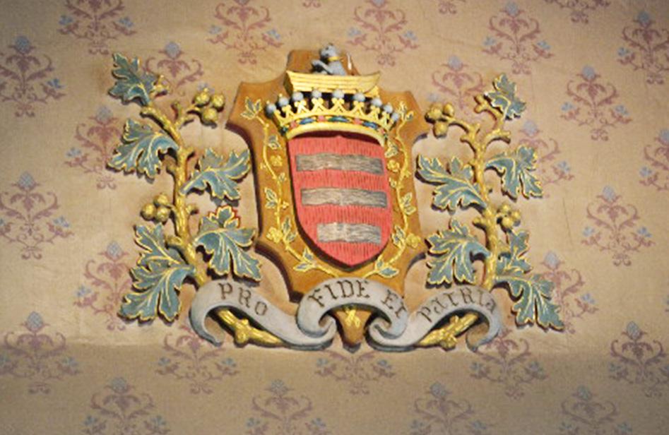 Źródło: www.polskieforumniezaleznych.pun.pl