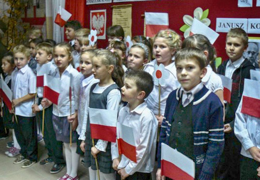 Źródło: www.wirtualnejaslo.pl