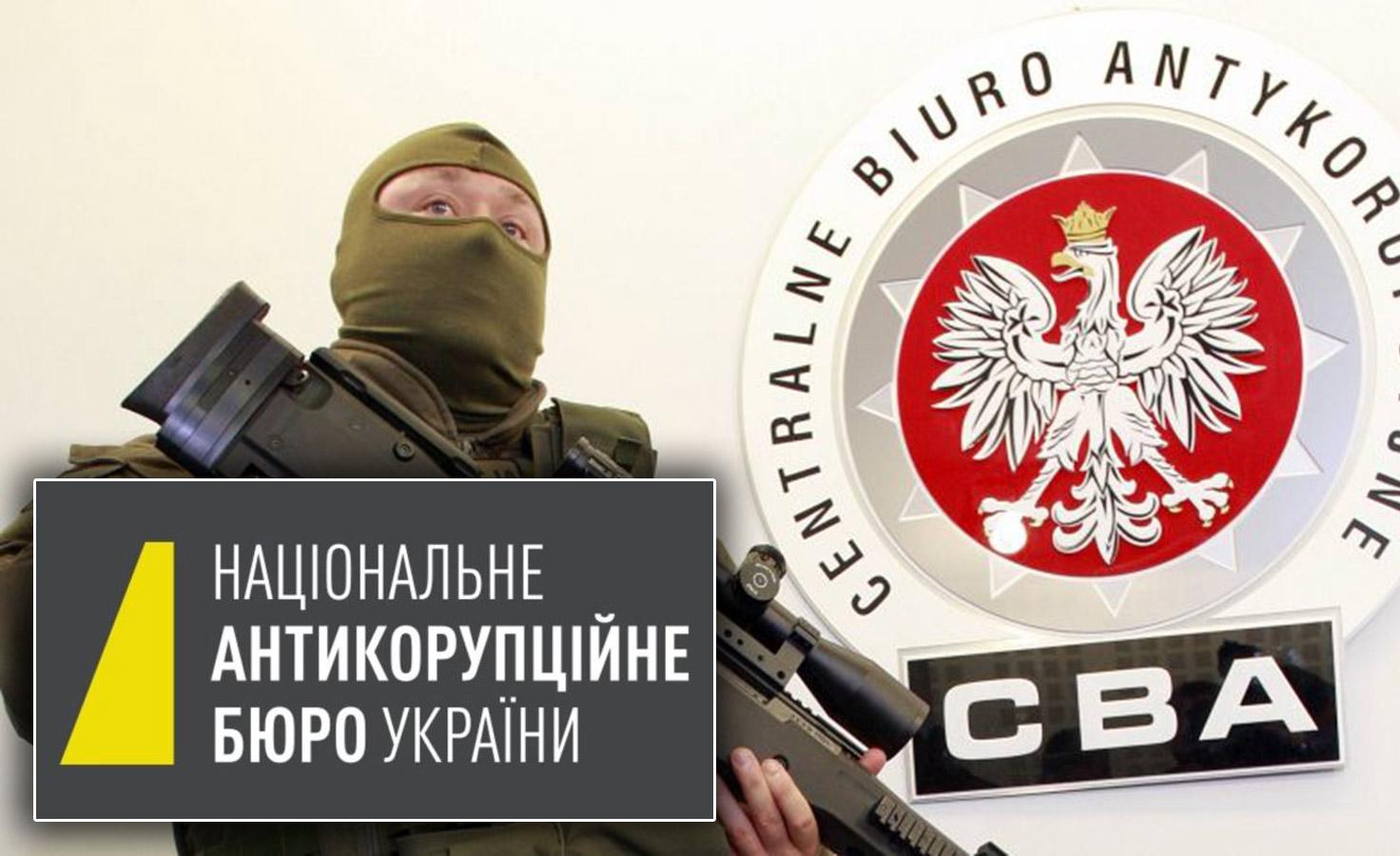 Źródło: www.fakt.pl