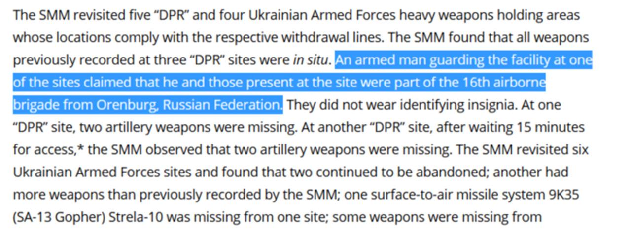 Źródło - http://www.osce.org/ukraine-smm/175736