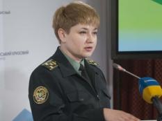Źródło - ukrinform.ua