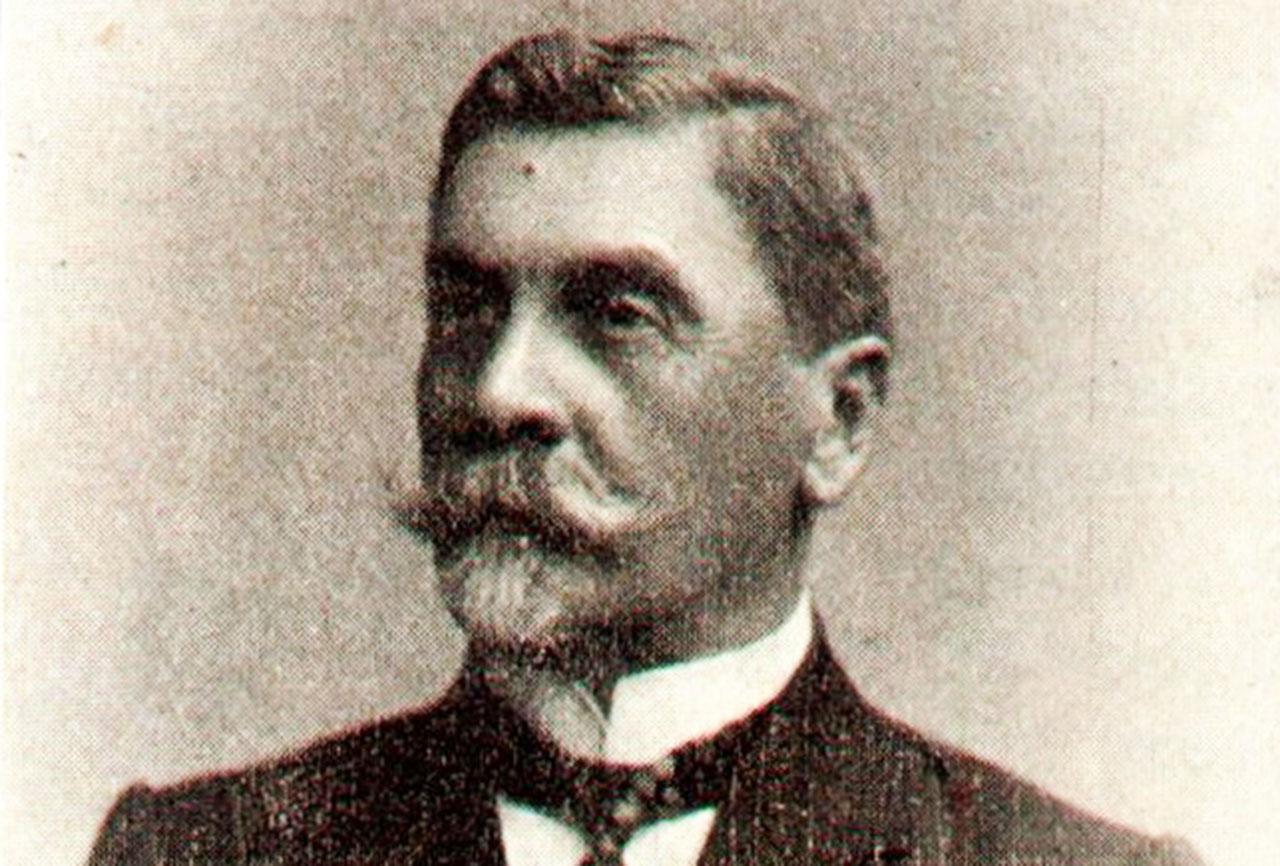 Stanisław Karol Syroczyński s. Seweryna w 1906 r. założył razem z Romanem Dmowskim Polskie Stronnictwo Narodowe na Rusi. W sporze romantycznego rewolucjonizmu z pozytywistycznym pragmatyzmem stanął na gruncie tego drugiego i zdecydował się kandydować do Rady Państwa – wyższej izby parlamentu rosyjskiego, do którego wybory ogłosił car w celu złagodzenia nastrojów rewolucyjnych. 17 kwietnia 1906 r. został wybrany na reprezentanta guberni kijowskiej i pełnił tę funkcję do 1909 r.