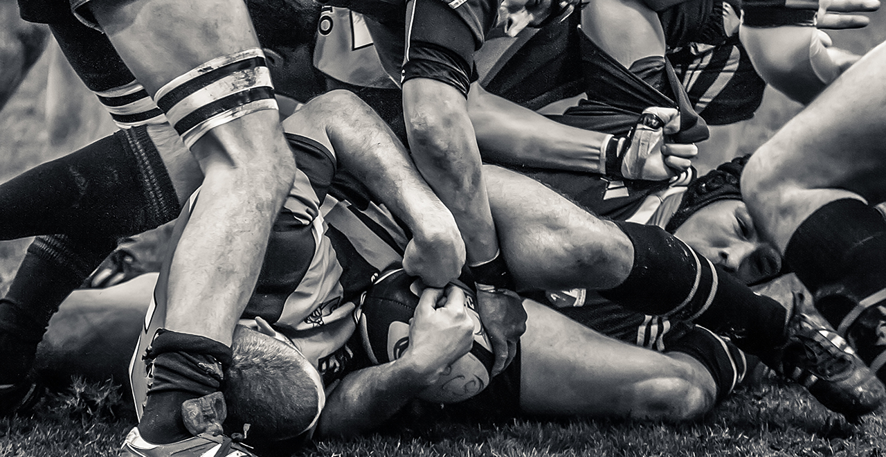 Źródło - http://rugbyfull.info/