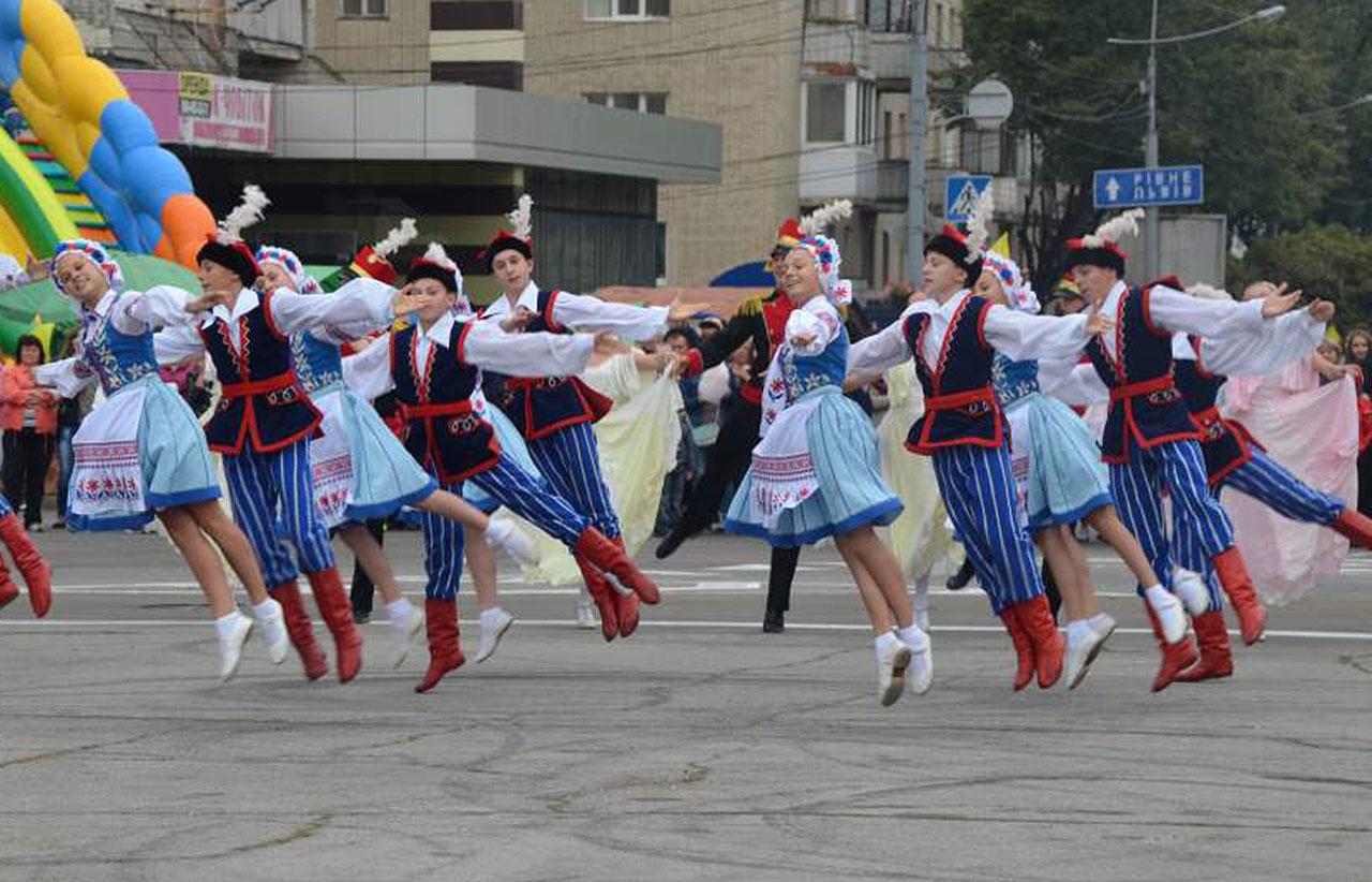 Źródło - http://zt-rada.gov.ua