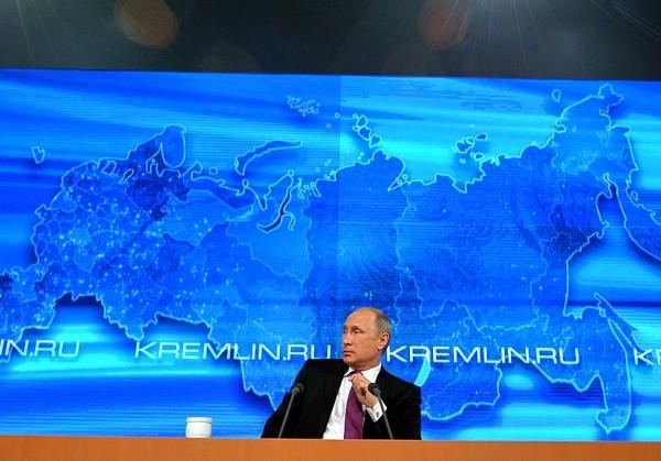 Źródło - www.medialeaks.ru