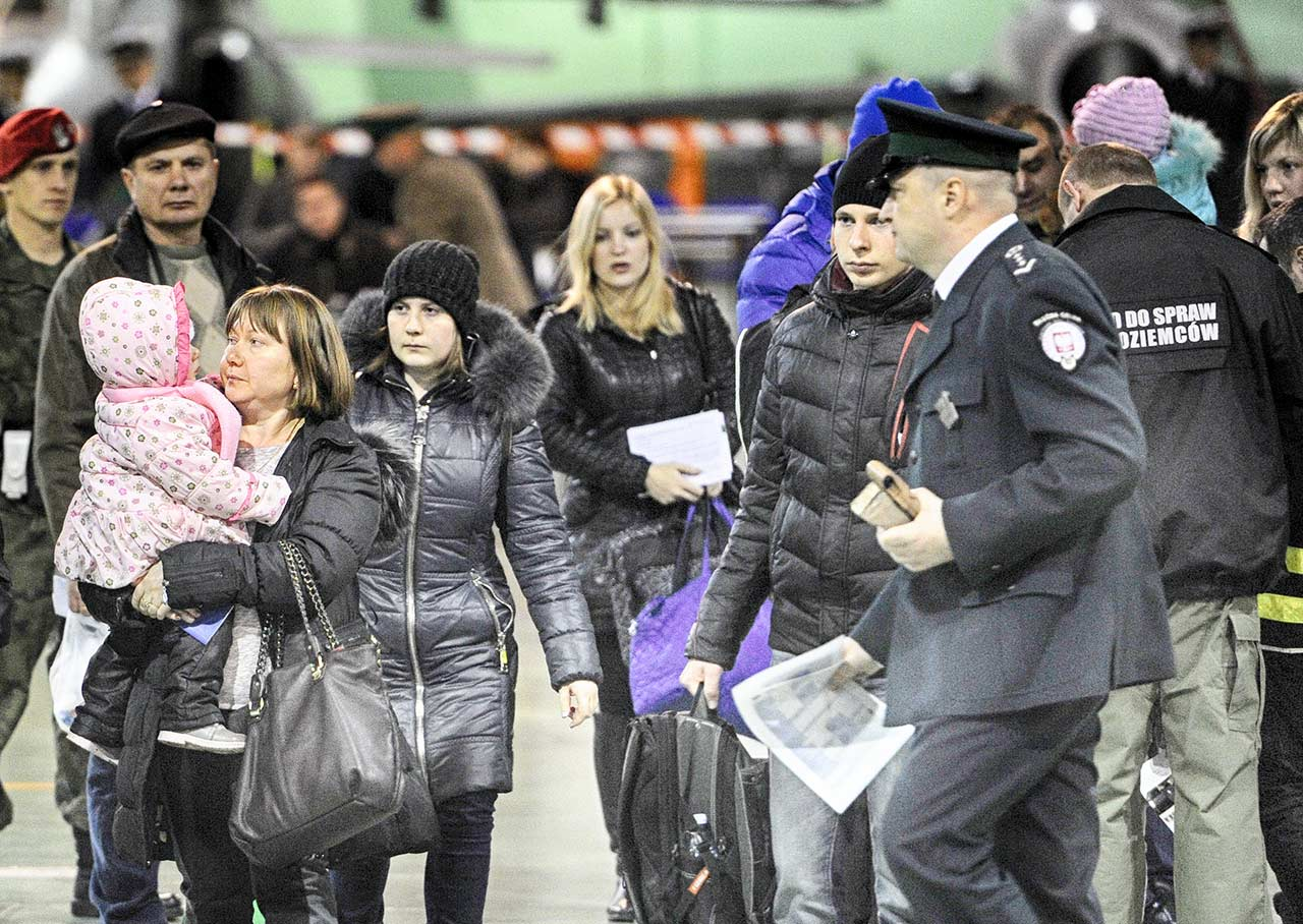 Zdjęcie: http://gazetaolsztynska.pl