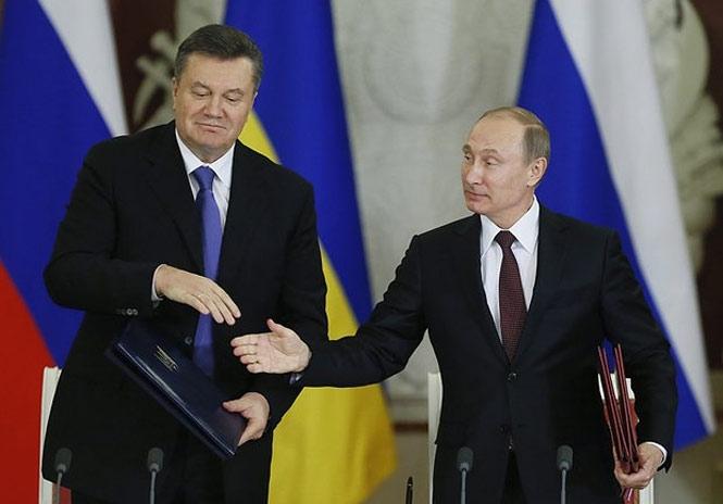 Źródło - AFP