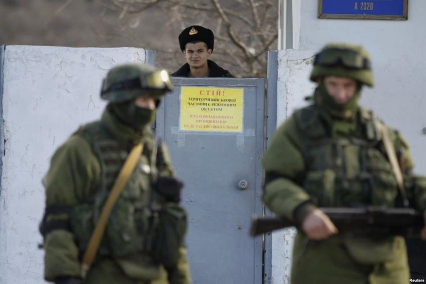 Źródło: vgolos.com.ua