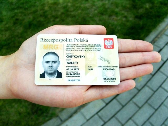 Źródło - ostarbeiter.vn.ua
