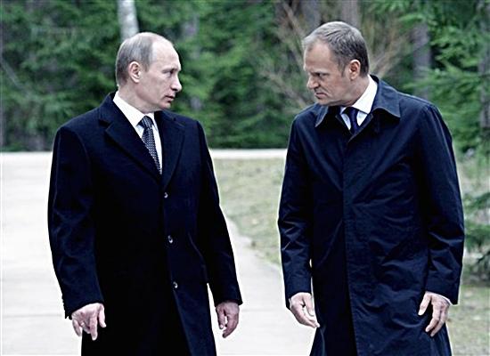 Źródło - wiadomosci.wp.pl