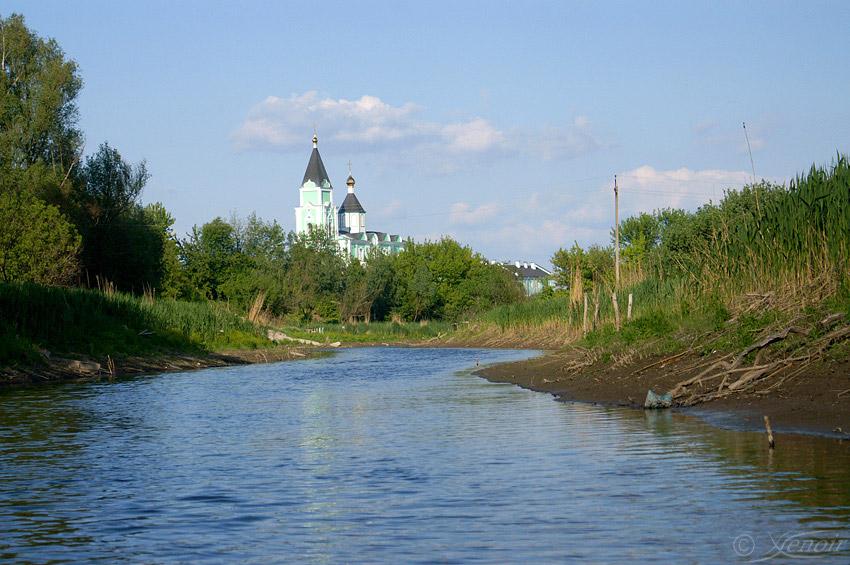 Źródło - ua-travels.livejournal.com