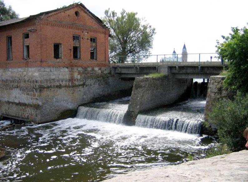 Źródło - http://wikimapia.org