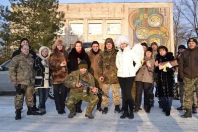 Źródło - 0629.com.ua