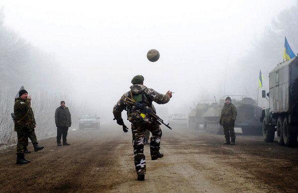 Źródło - football24.ua