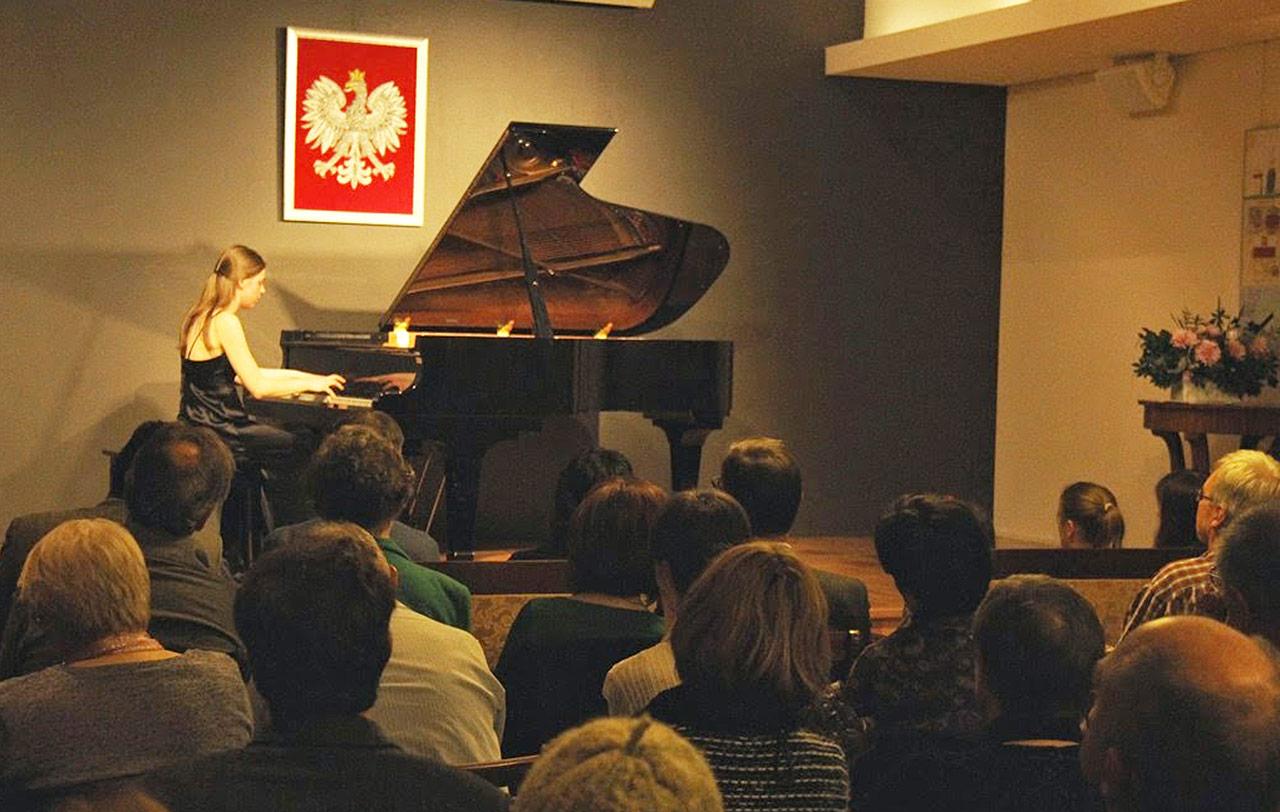 Źródło - www.bumerangmedia.com