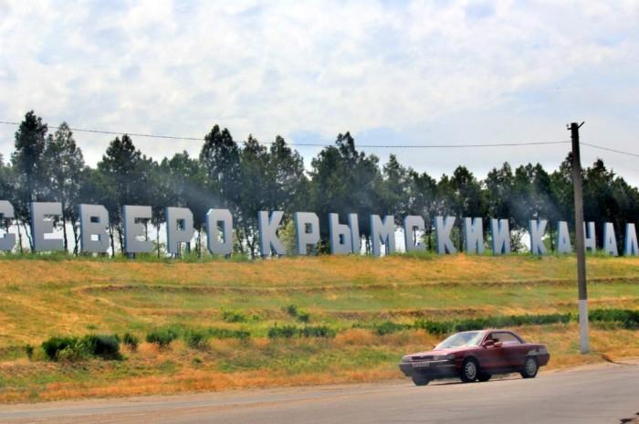 Źródło - jankoy.org.ua