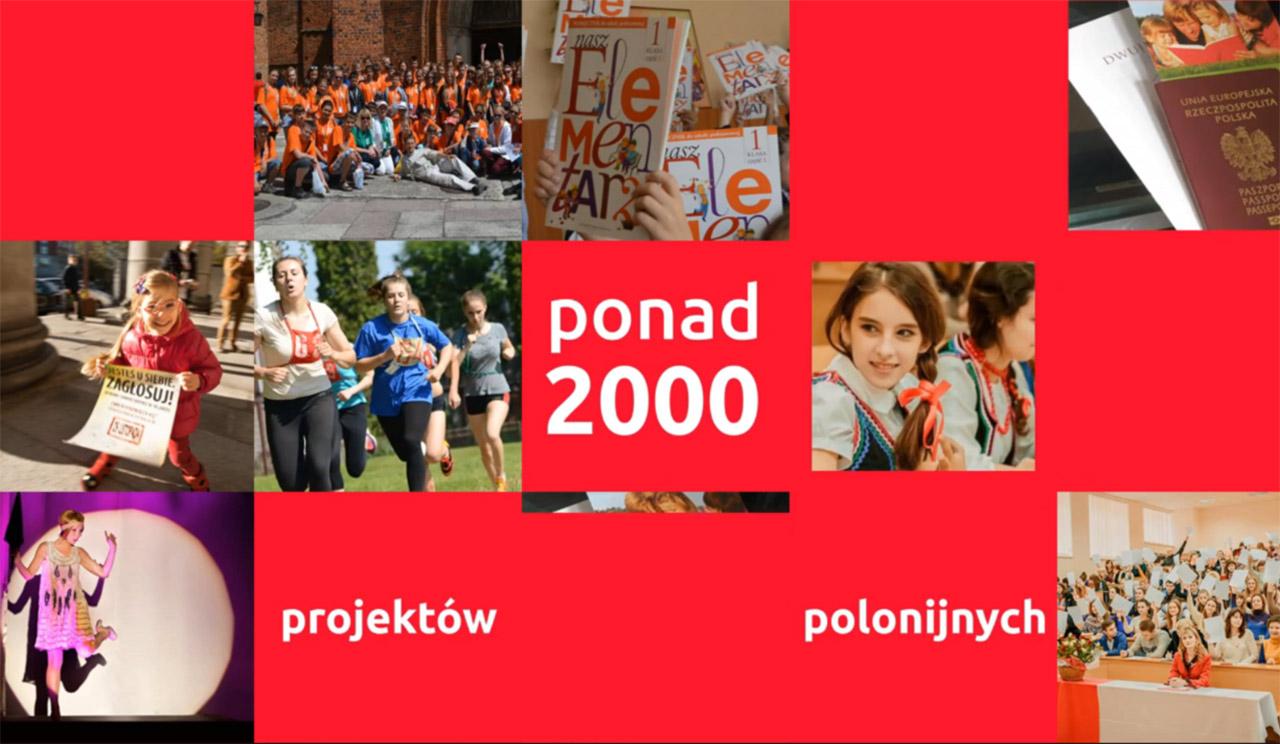Źródło - msz.gov.pl