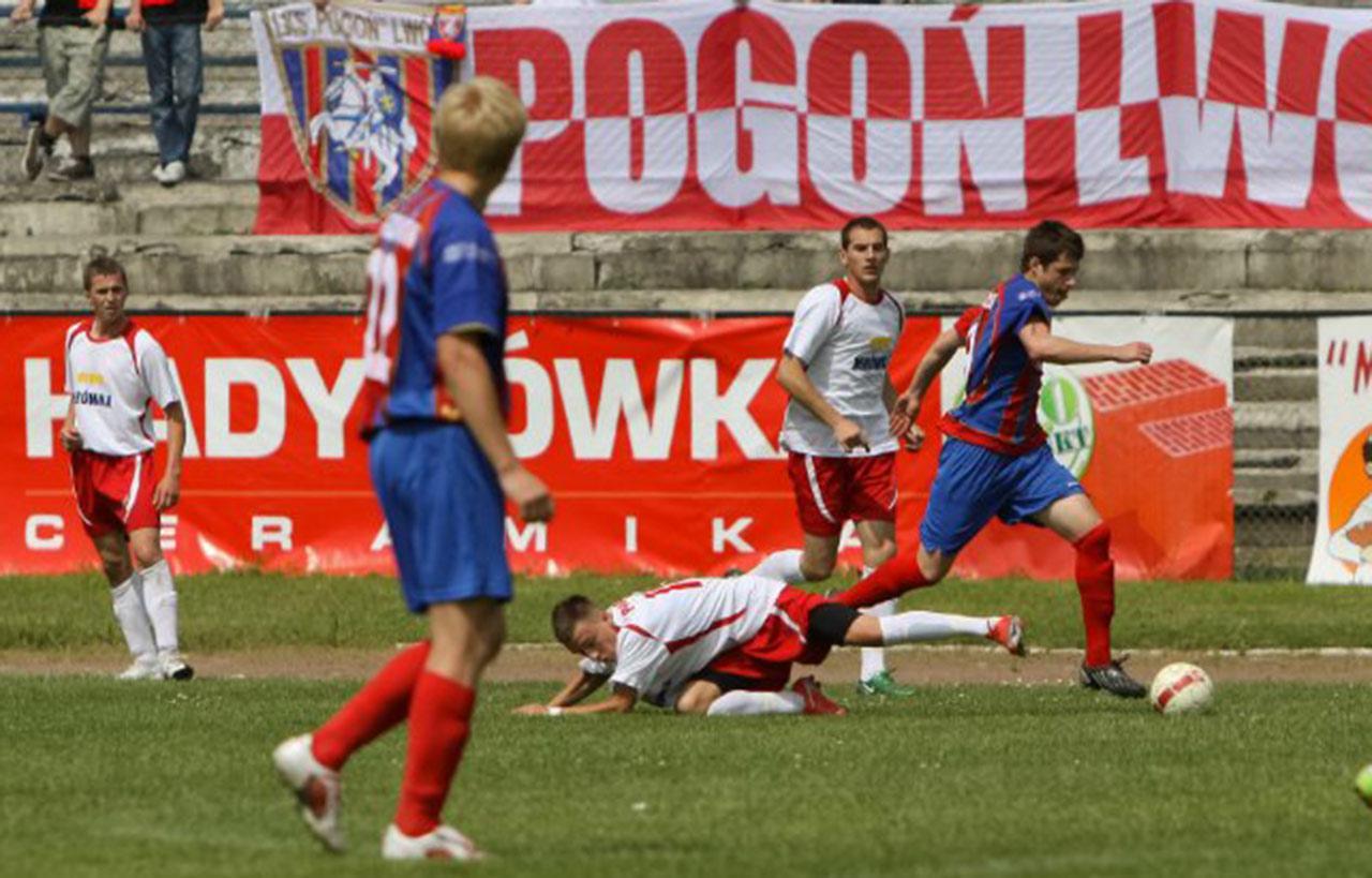 Źródło - fundacja.zycie.pl
