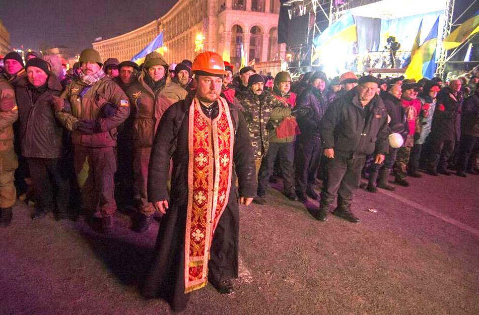 Źródło - forum.pravda.com.ua