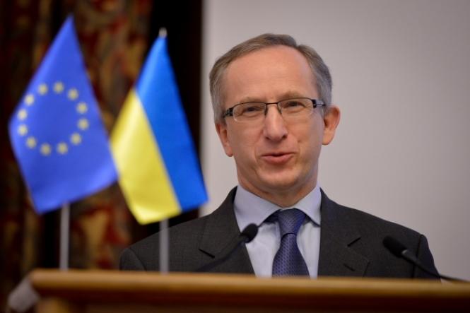 Źródło - gazeta.lviv.ua