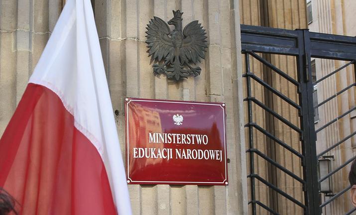 Źródło - www.se.pl