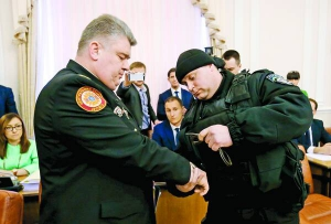 Źródło - gazeta.ua