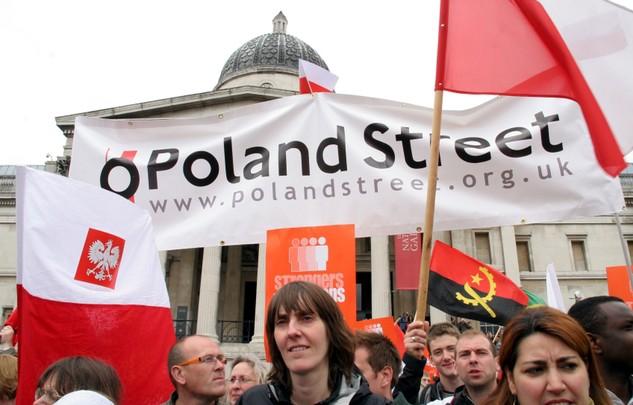 Źródło - www.sfora.pl