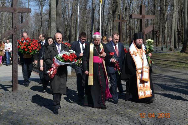 Źródło - KG RP w Charkowie