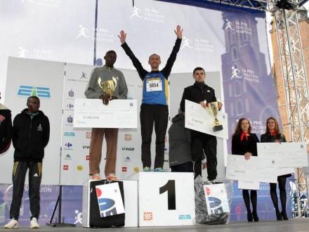 Źródło - www.unn.com.ua