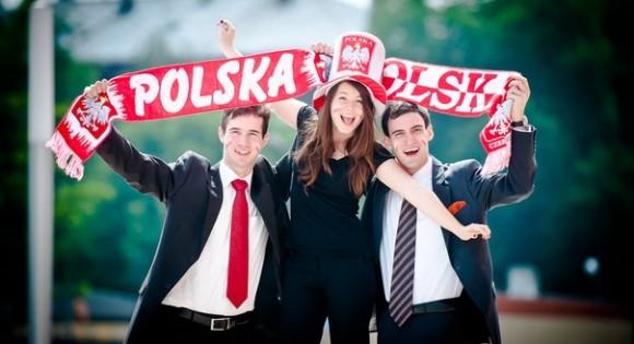 Źródło - www.pic.com.ua
