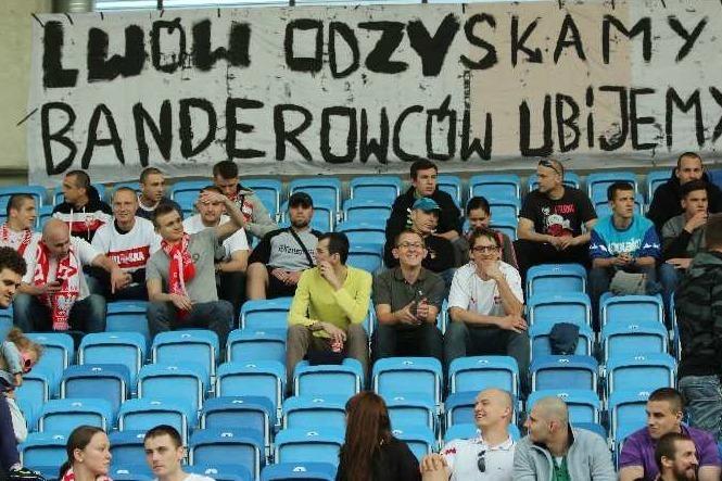 Źródło - www.dziennikwschodni.pl