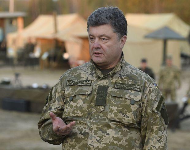 Źródło - www.day.kiev.ua