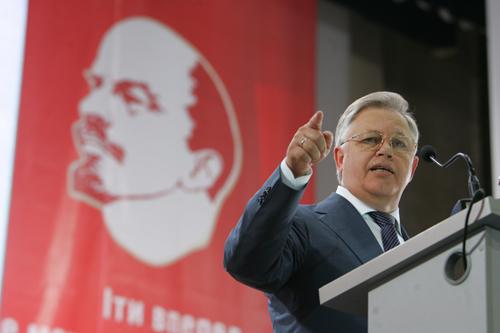 Źródło - www.slovoidilo.ua
