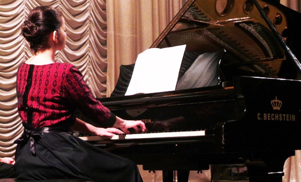 Hanna Pankowa