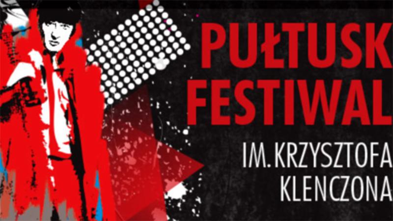 Źródło - http://www.pultuskfestiwal.pl