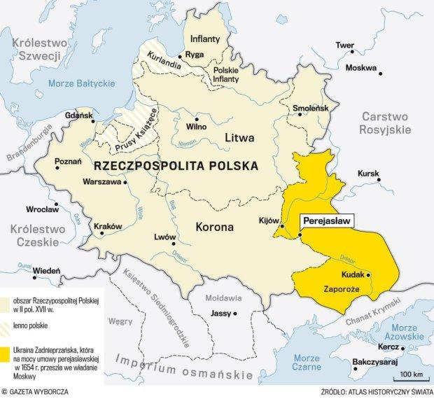 Źródło - wyborcza.pl