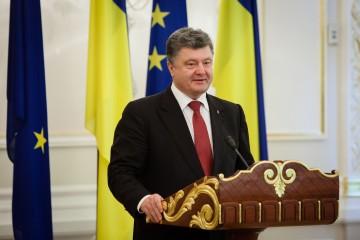 Źródło - president.gov.ua