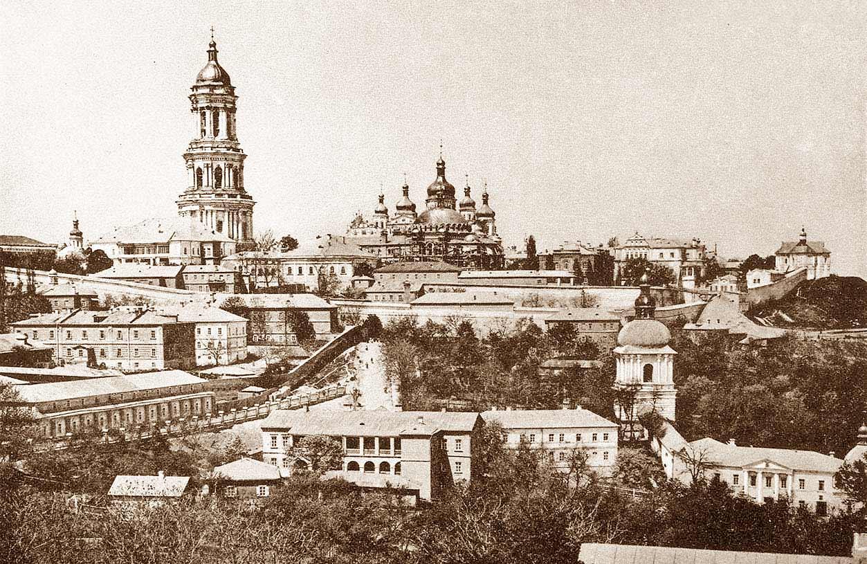 Źródło - historia.org.pl