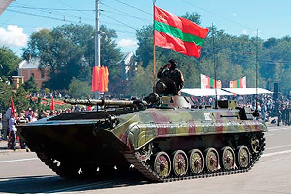 Źródło - topwar.ru