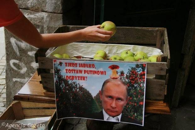 Źródło - hotelvarsavia.blogspot.com