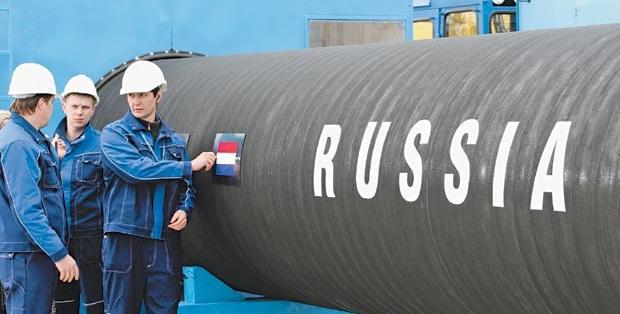 Źródło - economics.unian.ua
