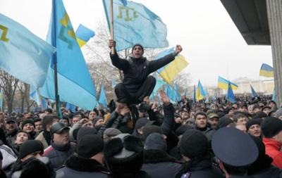 Źródło - ua.korrespondent.net
