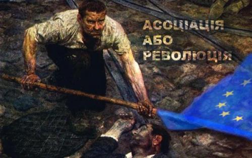 Źródło - voronz.in.ua